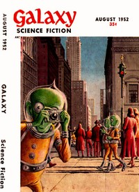 Cover of the book Proof of the Pudding by Robert Sheckley