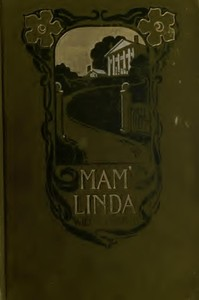 Cover of the book Mam' Linda by Will N. (Will Nathaniel) Harben
