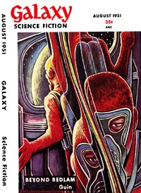 Cover of the book Operation Distress by Lester Del Rey