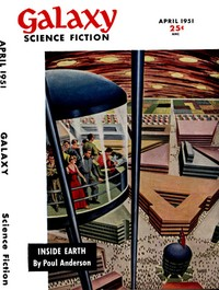 Cover of the book I, the Unspeakable by Walter J. Sheldon