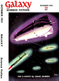 Cover of the book Spacemen Die at Home by Edward W. Ludwig