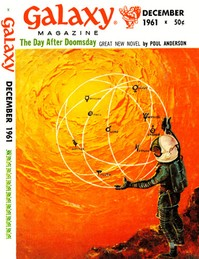 Cover of the book The Little Man Who Wasn't Quite by William W. Stuart