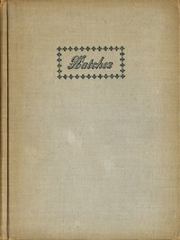 cover for book Natchez, Symbol of the Old South