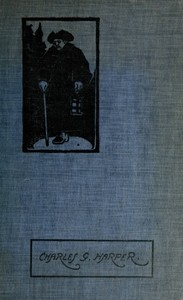 Cover of the book The Exeter Road by Charles G. (Charles George) Harper