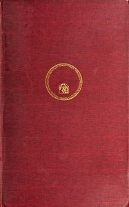 cover for book A History of the Peninsular War, Vol. II, Jan. - Sep. 1809.