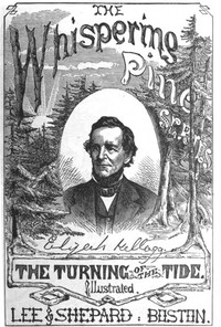 cover for book The Turning of the Tide