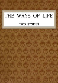 cover for book The Ways of Life
