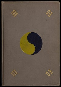 cover for book Korean Tales