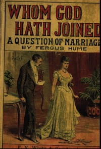 cover for book Whom God Hath Joined
