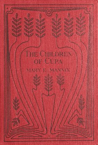 cover for book The Children of Cupa
