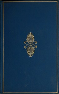 Cover of the book Jewish Portraits by Lady Katie Magnus