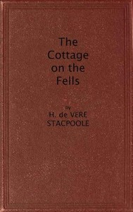 cover for book The Cottage on the Fells
