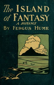 cover for book The Island of Fantasy