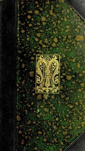 cover for book Spain in 1830, vol. 1