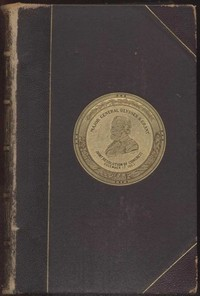 cover for book Project Gutenberg Edition of The Memoires of Four Civil War Generals