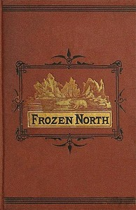 cover for book The Frozen North