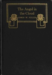 cover for book The Angel in the Cloud