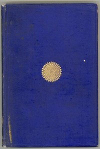 Cover of the book Rejected Addresses by James Smith
