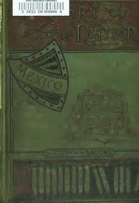 Cover of the book Mexico by Susan Hale
