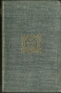 Cover of the book Through the Casentino : with hints for the traveller by Lina Eckenstein