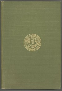 Cover of the book Late Lyrics and Earlier : with Many Other Verses by Thomas Hardy