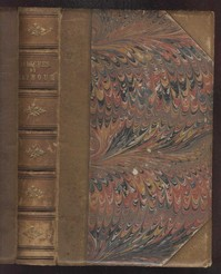 Cover of the book Sketches — Volume 03 by Robert Seymour