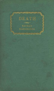 Cover of the book Alladine and Palomides, Interior, and The death of Tintagiles; three little dramas for marionettes by Maurice Maeterlinck