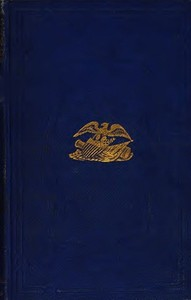 Cover of the book History of the national flag of the United States of America by Schuyler Hamilton