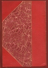 Cover of the book The Antiquary — Volume 01 by Walter Scott