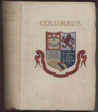 Cover of the book Quotes and Images from Christopher Columbus by Filson Young