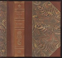 Cover of the book Images from the Works of Georg Ebers by Georg Ebers