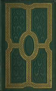 Cover of the book The duchess of Trajetto by Anne Manning
