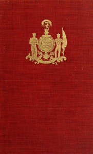 Cover of the book The autobiography of Lieutenant-General Sir Harry Smith, baronet of Aliwal on the Sutlej, G.C.B.; (Volume 2) by Harry George Wakelyn Smith