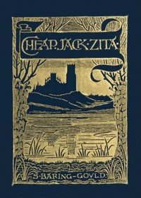 Cover of the book Cheap Jack Zita by S. (Sabine) Baring-Gould