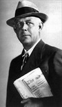 download books by Grantland Rice